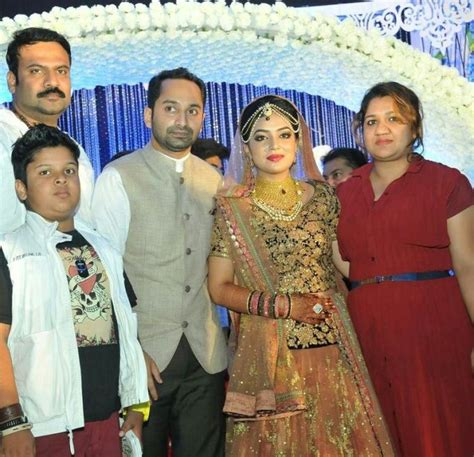 pin nazriya nazim marriage with fahad fazil in august picture on photos nazriya nazim and fahad fazil marriage pictures