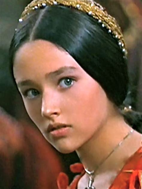 romeo and juliet hairstyles juliet capulet montague 1968 romeo and juliet by franco