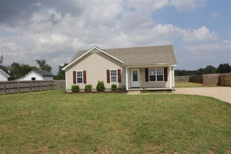 24860 slate rd elkmont al 35620 bank foreclosure info