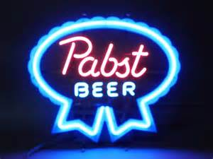 Sell your beer neon sign for the most cash at we buy pinball vintage