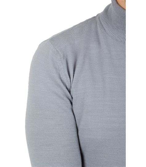 Pull Col Cheminee Pour Homme by Pull Col Chemin 233 E Homme Galucebo