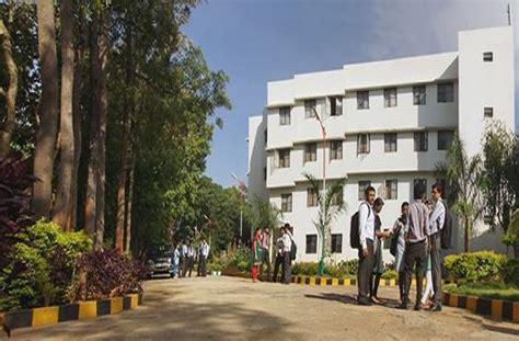 Iba Bangalore Mba Fees by Indus Business Academy Iba Bangalore Images Photos