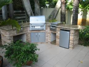 outdoor kitchen island plans grill repair gas bbq grill replacement parts for