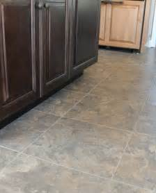 i can t believe it s not tile floors making lemonade