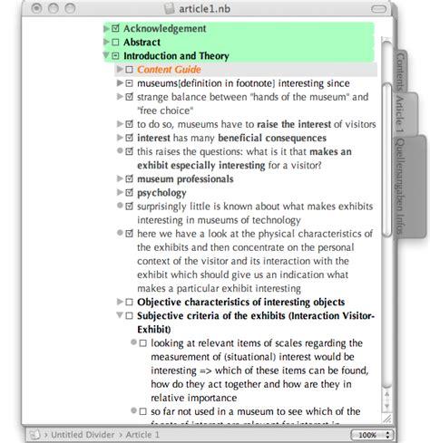 Essay Format Qut | essay outline template for mac qut nursing cover letter