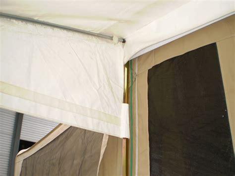 bag awning standard bag awnings adelaide annexe canvas