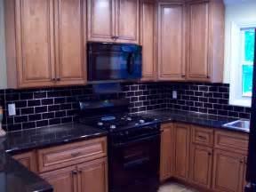 Cinnamon Kitchen Cabinets Marquis Cinnamon Kitchen Cabinets By Rta Cabinet Store