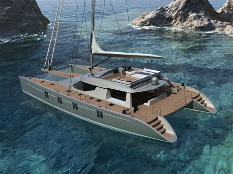definition of catamaran catamaran d 233 finition what is