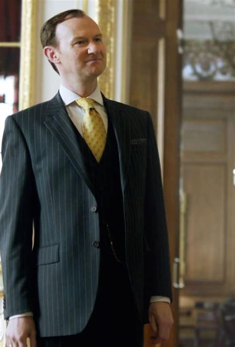 mycroft holmes mark gatiss 124 best of the male persuasion images on pinterest