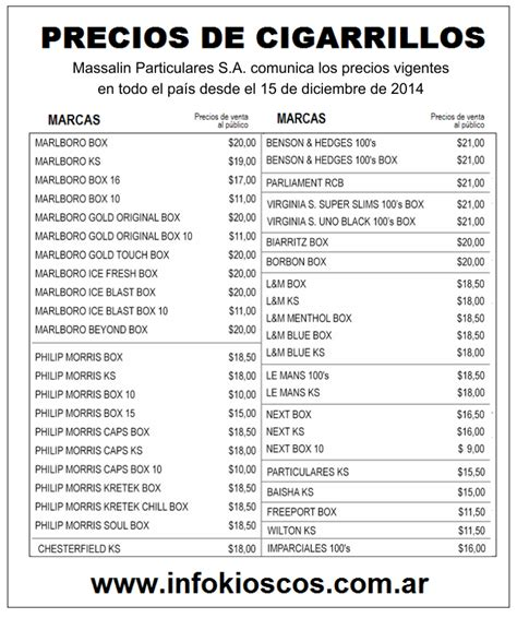 lista de precios de construccin 2016 uocra lista de precios de construccin 2016 uocra lista de