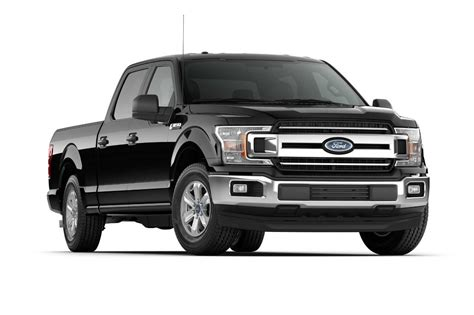 2018 ford 174 f 150 xlt truck model highlights ford ca