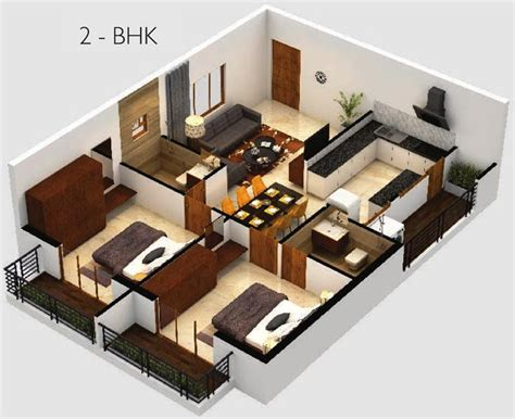 single bedroom apartment for sale in bangalore 2 bhk flats apartments for sale in whitefield bangalore