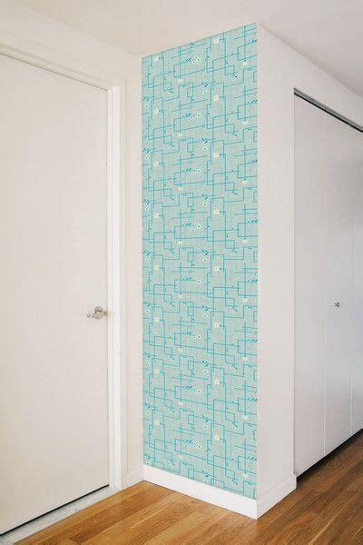 cheap removable wallpaper best 25 cheap removable wallpaper ideas on pinterest