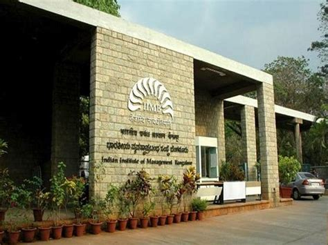 best mba best mba programs in india for executives interniche4g