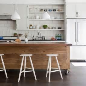 simo design puts large kitchen interior courtyard garden home