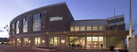 design center boston mass boston university fitness and recreation center and