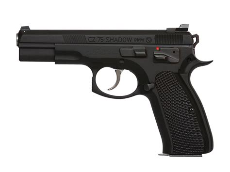 2015 best 9mm concealed carry pistol best 9mm handgun for 2016 share the knownledge