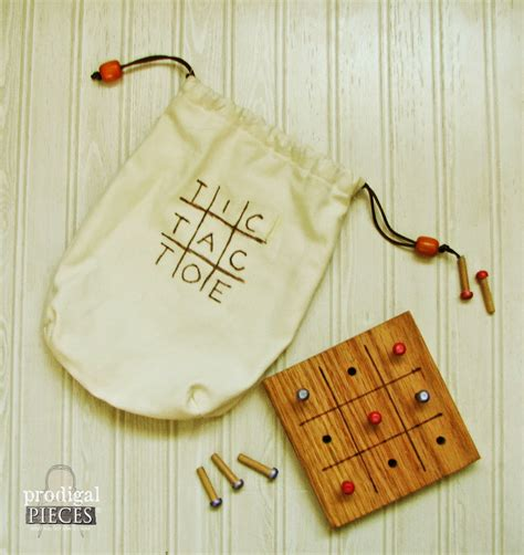 handmade holidays gift ideas resources  wooden gifts
