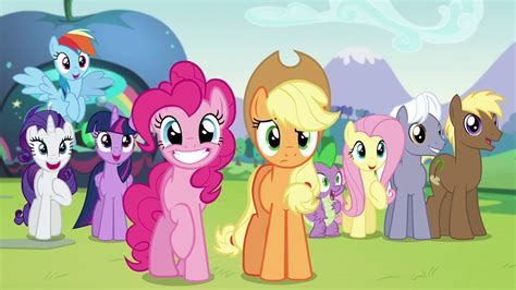 image  ponies happy   countess coloratura