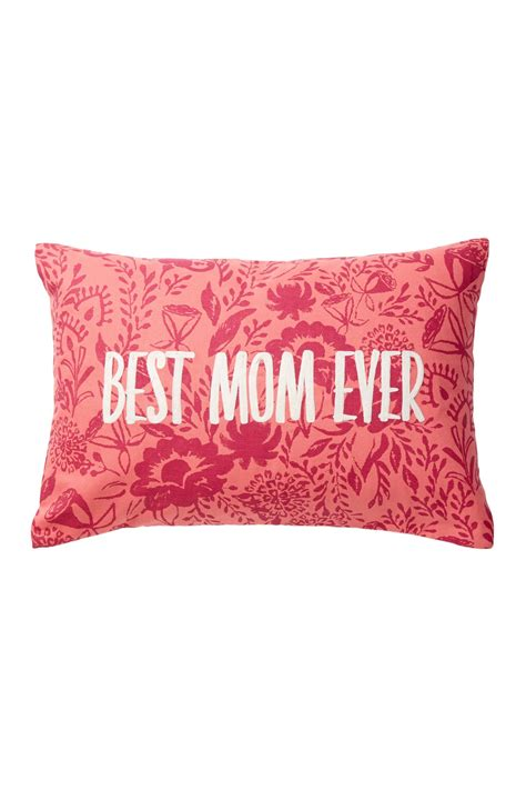 Best Day To Shop At Nordstrom Rack by Nordstrom Rack Pink Best Throw Pillow 14 Quot X20