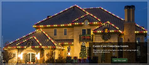 house lights ideas outdoor lights ideas for the roof