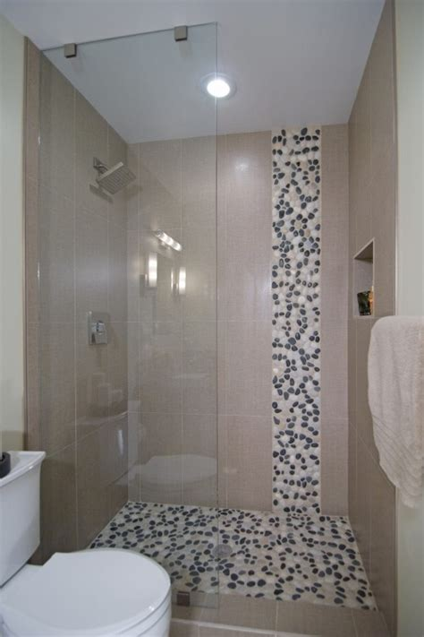 bathroom pebble tiles 1000 images about bathroom design on