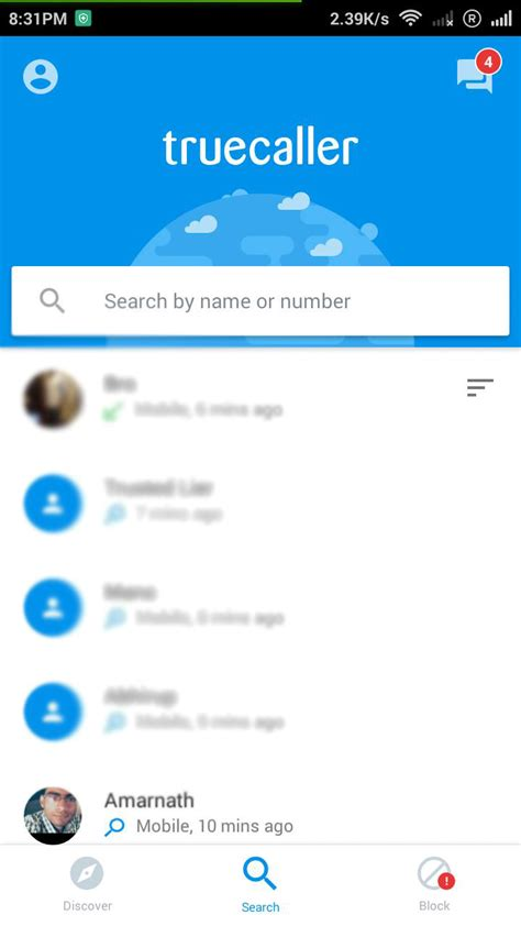 Phone Number For Address Search How To Trace Phone Number With Name And Address Spicytechs