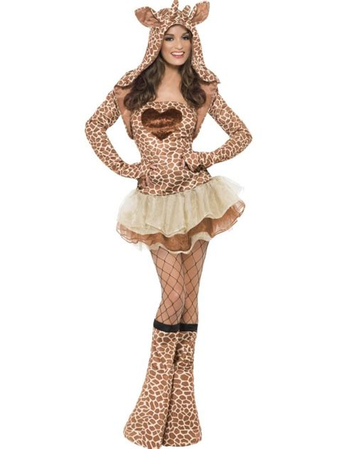 httpmujeres relato de zoo 17 best images about funny sexy fancy dress disfraces