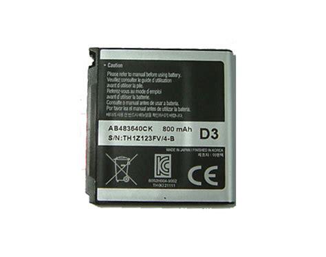 Charger Samsung Atadm10ebe D900 Original samsung e830 accessories original solution