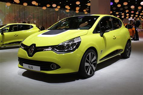 Renault Usa 2020 by Renault Clio Is The Bold New Of S