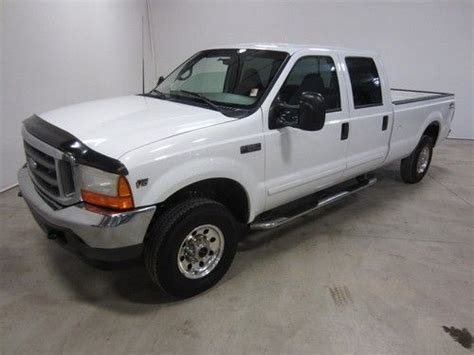 1999 ford f250 v10 problems v10 ford engine problems ehow motorcycle review and