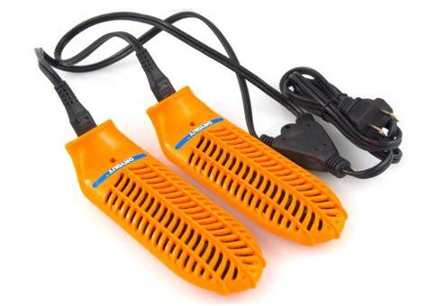 top rated ski boot heaters dryguy dg10 circulator footwear dryer warmer your 1