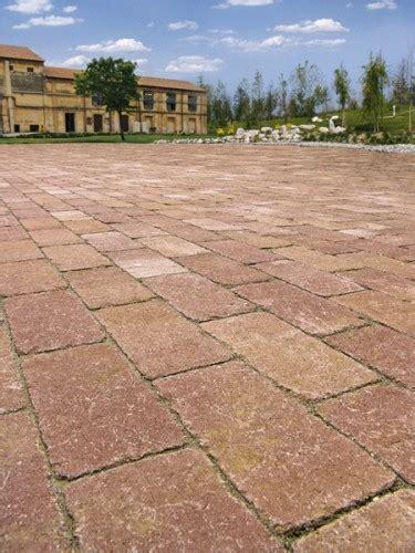 prezzi pavimenti autobloccanti pavimenti autobloccanti antichizzati pavimentazioni