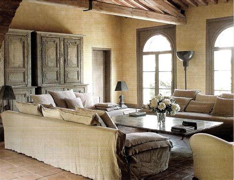divani stile provenzale i 10 salotti pi 249 belli in stile provenzale foto
