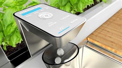 kitchen appliance design home 2025 ge appliance design ideas