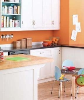Easy Way To Clean Kitchen Cabinets Childrens Table And Chairs With Storage Foter
