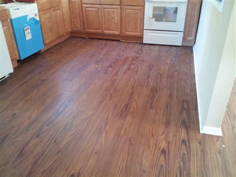 floor installation  wood  vinyl floor  feasterville pennsylvania