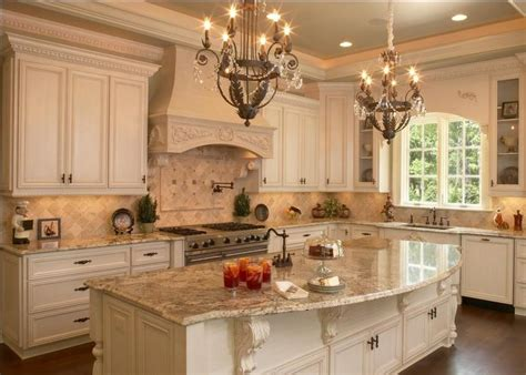 country kitchen like the light brick back splash before afters granite countertops charlotte nc