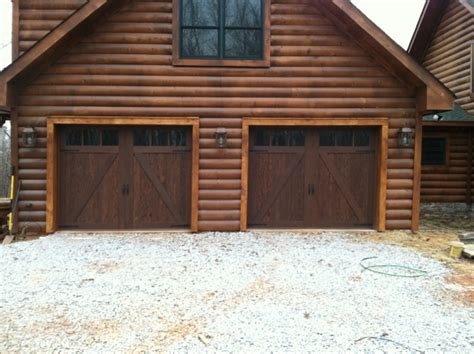 Affordable Overhead Door Affordable Garage Doors A1 Affordable Garage Door Services