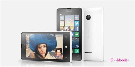 Microsoft Nokia Lumia 435 lumia 435 product page