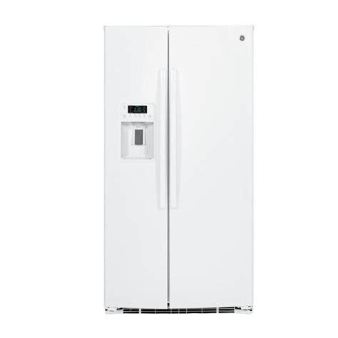 ge tfx22r refrigerator wiring diagram new wiring diagram
