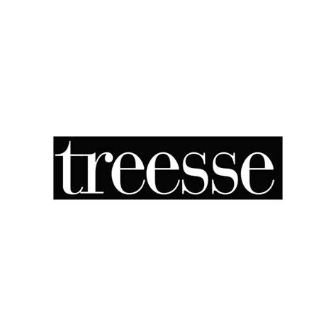 treesse vasche treesse vasche