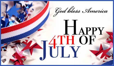 Happy 4th by Happy 4th Of July 2018 Whatsapp Sms Text Messages