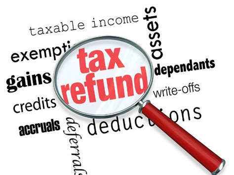 great tax tips valuable information for the tax challenged books 6 important changes to note before filing income tax