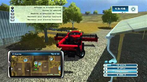 map usa farming simulator 2013 farming simulator 2013 map usa xbox360 episode 2