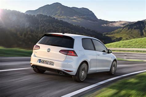 Golf Auto Ru by Volkswagen Golf Gti цена характеристики и фото