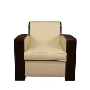 fauteuil d 233 co galerie photos meubles deco
