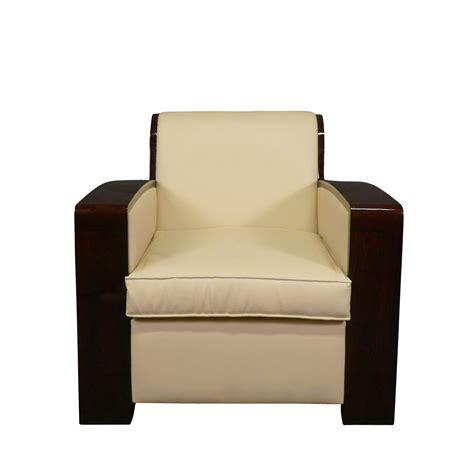 meuble fauteuil fauteuil d 233 co galerie photos meubles deco
