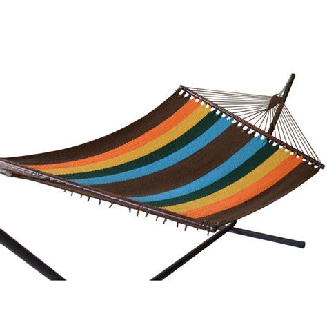 Jumbo Hammock caribbean jumbo hammocks caribbeanjumbohammocks caribbean jumbo hammocks