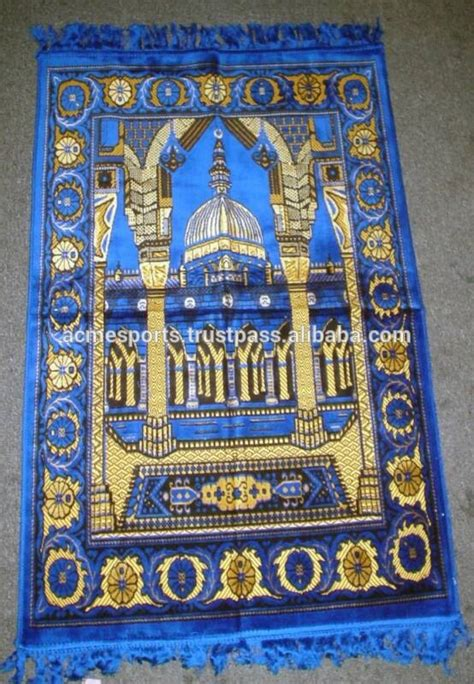 prayer rugs islam prayer mats prayer rugs muslim prayer rug buy memory foam prayer mat muslim prayer mat